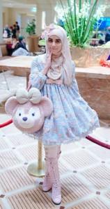 muslim-lolita-hijab-japanese-fashion-anime-42