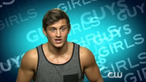 America's Next Top Model - Cycle 22 Premiere Trailer - The CW.mp4_20150630_130844.069