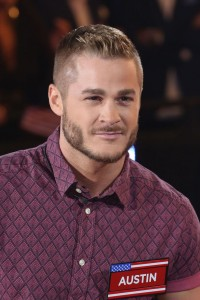 Austin-Armacost-arriving-at-the-Celebrity-Big-Brother-House-2015