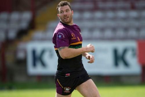 Batley-Rugby-League-player-Keegan-Hirst