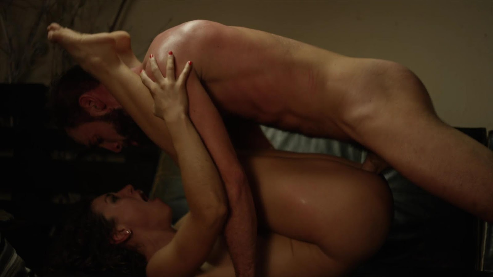 erotic near me