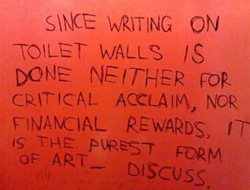 inspirational-bathroom-stall-message-1__605