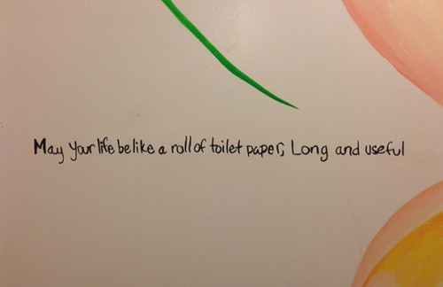 inspirational-bathroom-stall-message-20__605