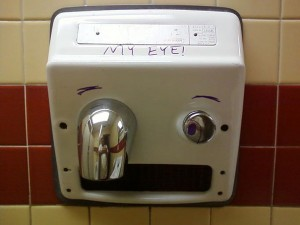 inspirational-bathroom-stall-message-28__605