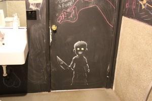 inspirational-bathroom-stall-message-29__605
