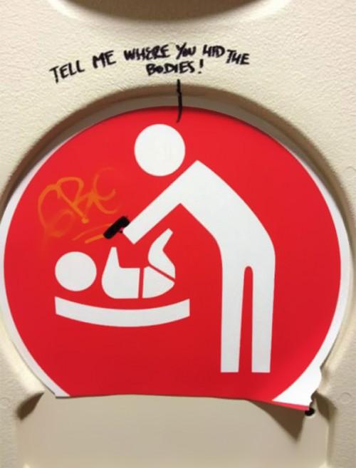 inspirational-bathroom-stall-message-30__605