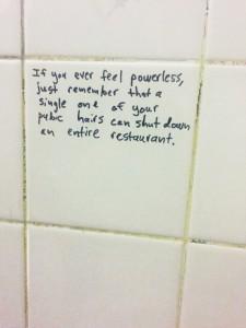 inspirational-bathroom-stall-message-42__605