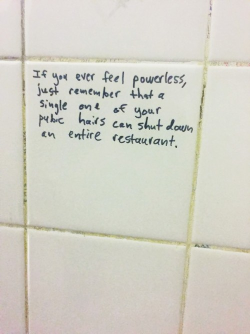 inspirational-bathroom-stall-message-42__605