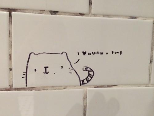 inspirational-bathroom-stall-message-43__605