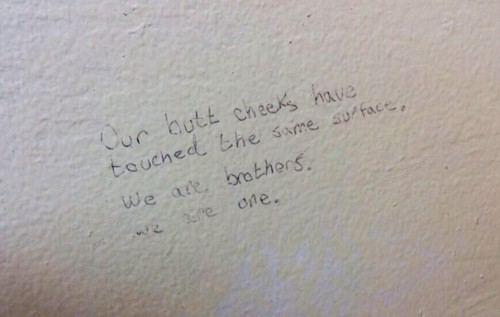 inspirational-bathroom-stall-message-4__605