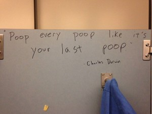 inspirational-bathroom-stall-message-6__605