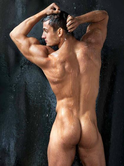 голые парни фоторолики