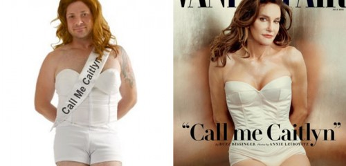 ugh-heres-a-transphobic-caitlyn-jenner-halloween-costume-th-701x336