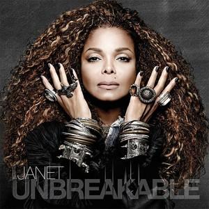 1441298326_janet-jackson-unbreakable-lg