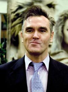 Morrissey_crop_tie