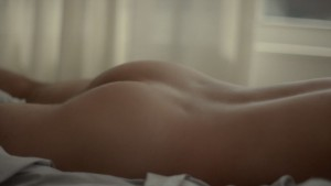 The_Affair_S02_E01_720p_HDTV_x264_BATV_045465_14