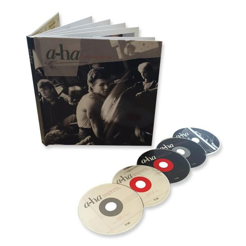 a-ha-super-deluxe-high-and-low