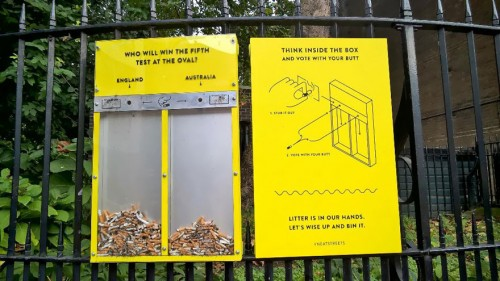cigarette-butt-voting-neat-streets-london-3