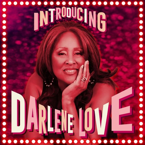 introducing-darlene-love-cover