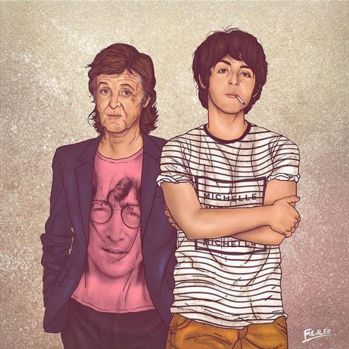 older-celebrities-younger-illustrations-fulvio-obregon-fulaleo-2