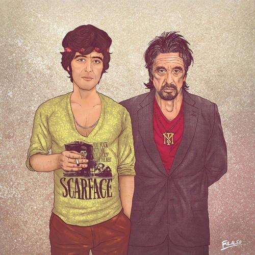 older-celebrities-younger-illustrations-fulvio-obregon-fulaleo-5