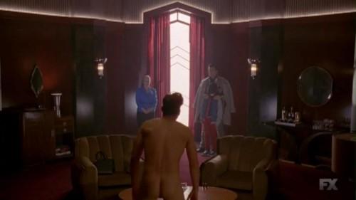 American_Horror_Story_S05_E01_HDTV_x264_KILLERS-1