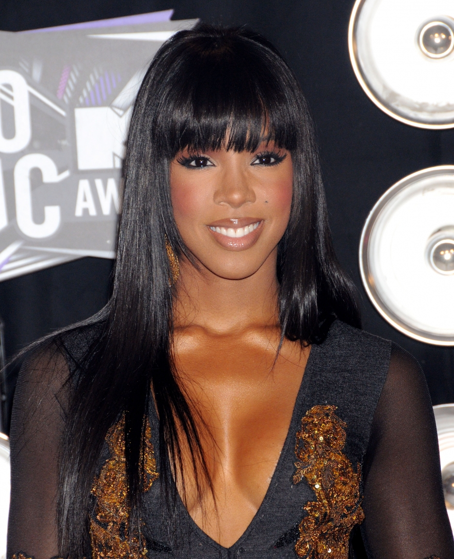 Is a cute Kelly Rowland naked (33 photo), Ass, Fappening, Boobs, butt 2015