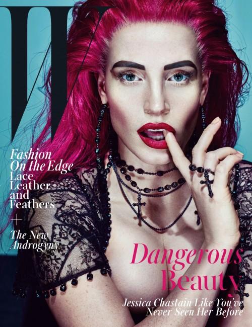 W_November_2015_cover