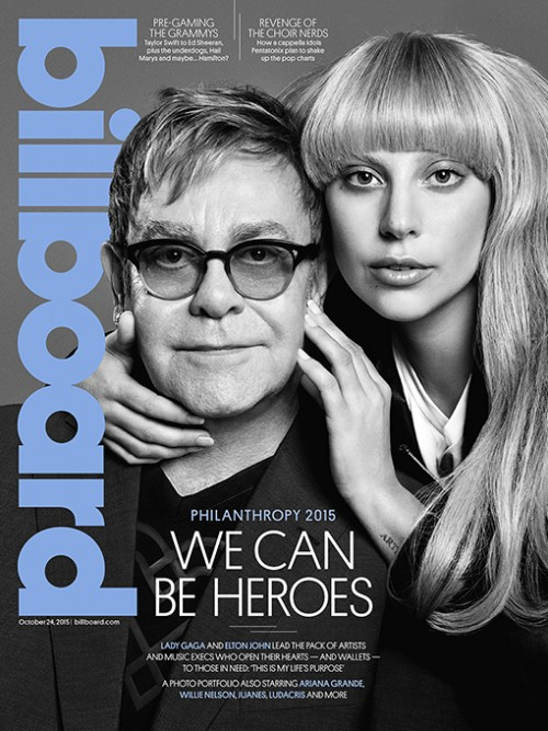 bb31-cover-lady-gaga-elton-john-2015-billboard-510