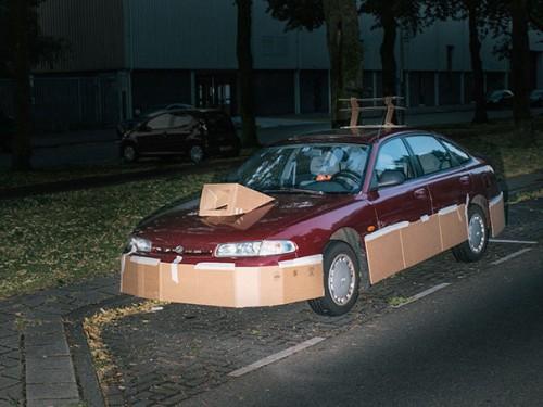 cardboard-upgrade-cars-super-max-siedentopf-5