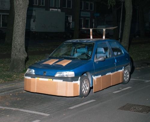 cardboard-upgrade-cars-super-max-siedentopf-66
