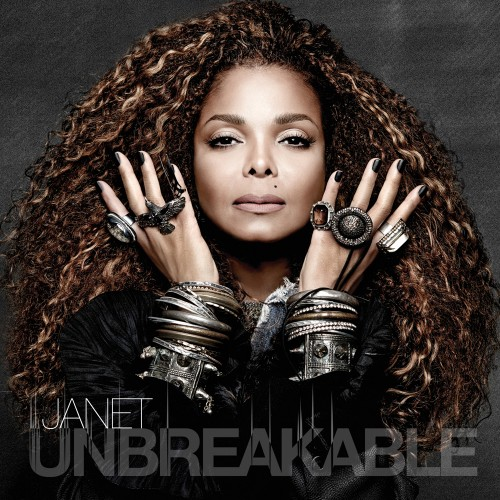 janet-jackson-unbreakable-album-cover