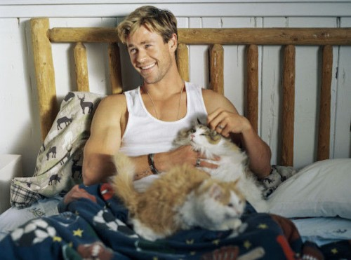Chris-Hemsworth-2-640x475