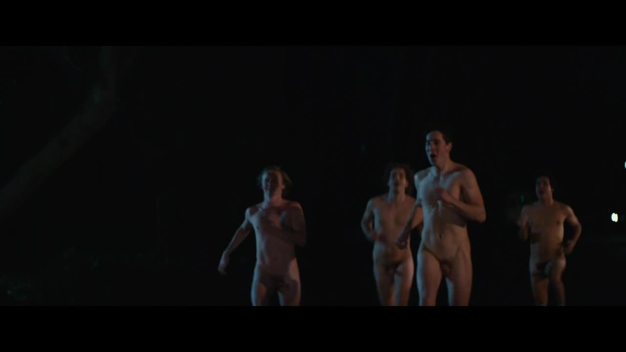 Gay movie check out this strenuous sex 4