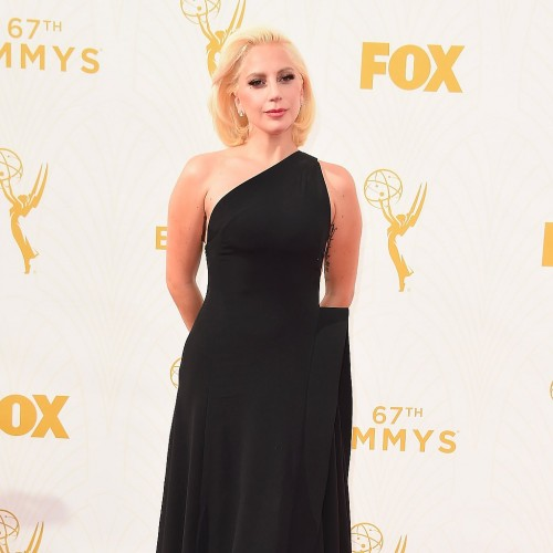 Lady-Gaga-Dress-Emmys-2015