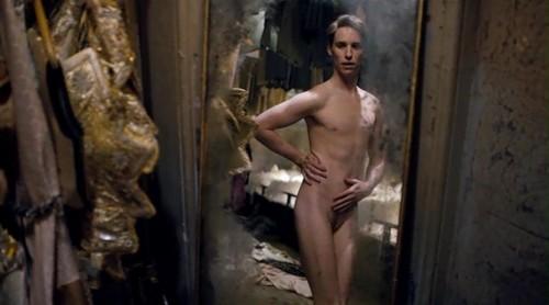 The_Danish_Girl_2015_DVDScr_XVID_AC3_HQ_Hive_CM8-9