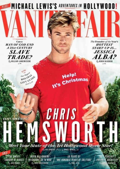 chris-hemsworth-vf-01
