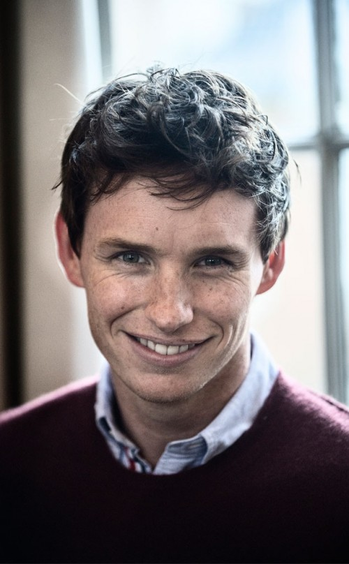 rs_634x1024-150323124127-634-Eddie-Redmayne-JR-32315