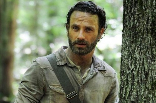 the-walking-dead-star-andrew-lincoln-discusses-rick-s-new-role1
