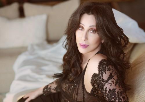 Cher-4-1
