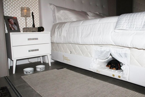 pet-bed-inside-mattress-colchao-inteligente-postural-19