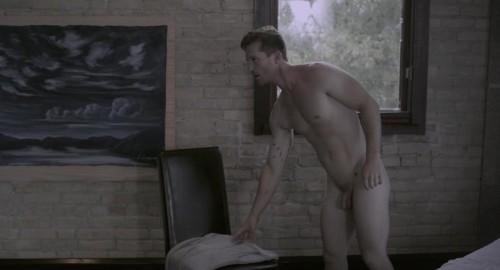 Gay spank corporal punishment