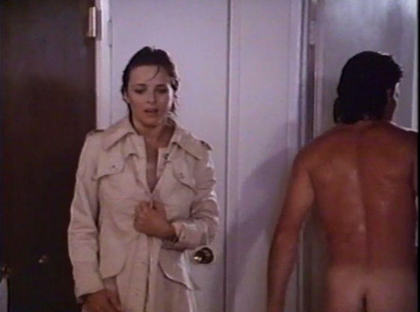 2016 oscar nominees nude - 2 part 10
