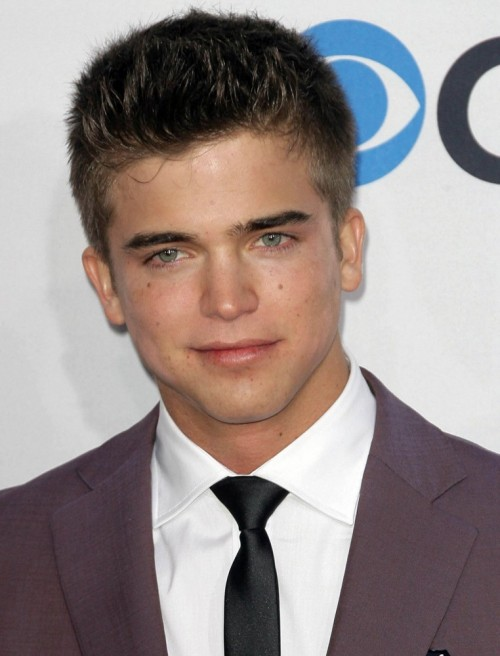 river-viiperi-people-s-choice-awards-2013-01