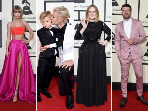 2016-grammy-awards-red-carpet-lead-600x450