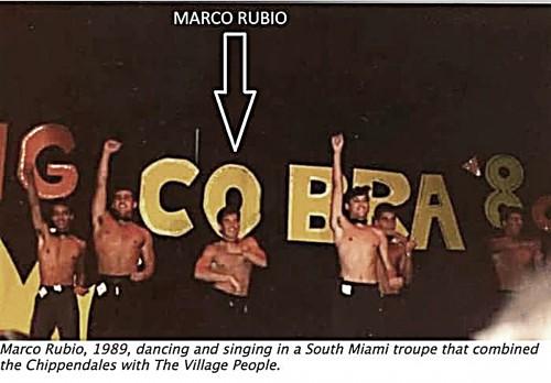 MarcoRubio1989showEditB1200w