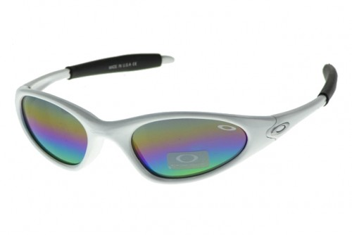Outlet-Oakley-Sunglasses-A028-Fast-Shipping-2813
