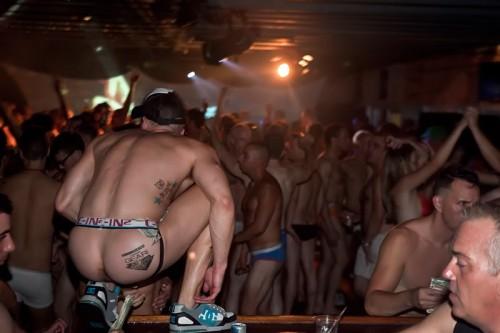 Underwear-Party-032