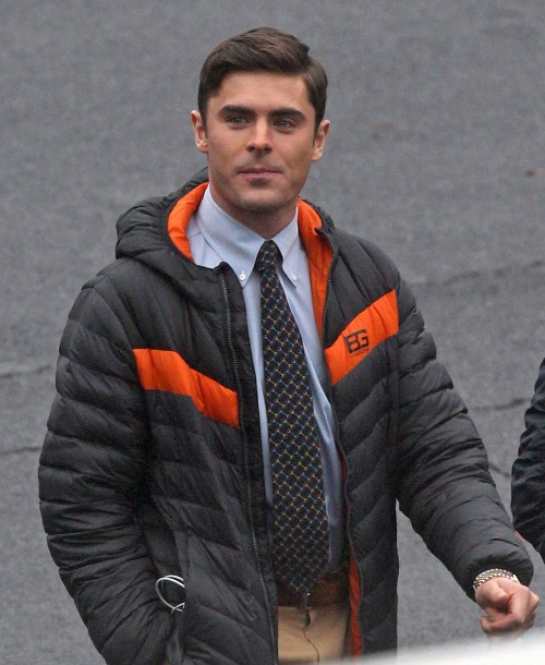 Zac-Efron-transformed-prepster-set-Dirty-Grandpa