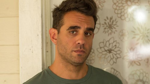 cannavale-SO